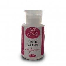 150ml Brush Cleaner
