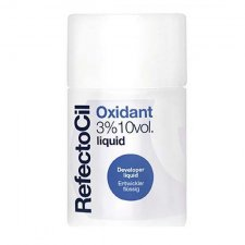 150ml refectocil Oxidant liquid 3%
