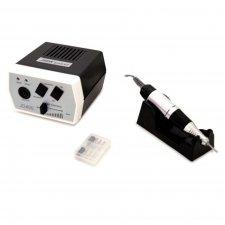 Manicure motor - nagelfrees JD400