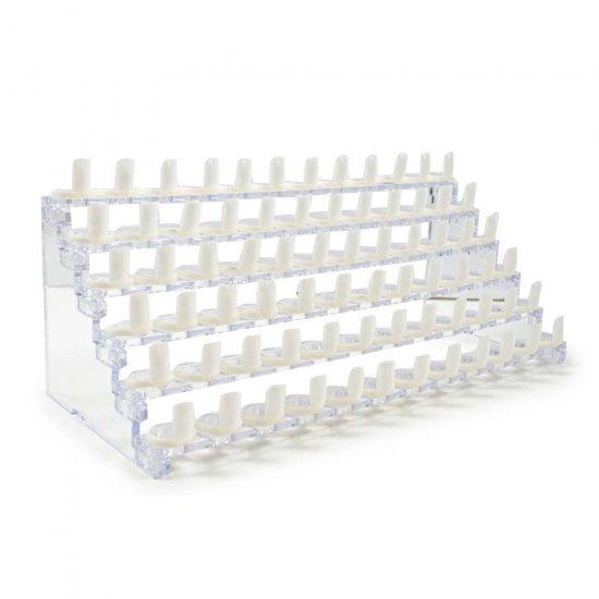 bottletips display