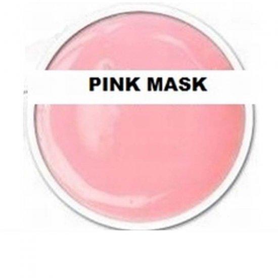 30 ml UV gel Pink Mask