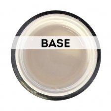 30 ml UV gel Base