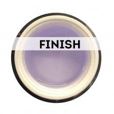 30 ml UV gel Finish