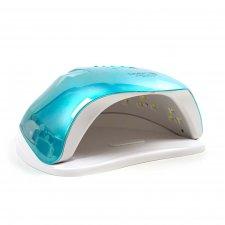 DUAL 54W Premium-lamp blauw 2020