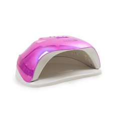 DUAL 54W Premium-lamp roze parelmoer 2020