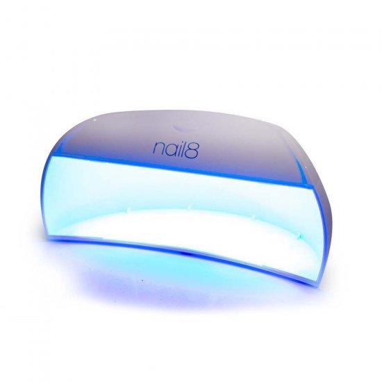 Nail8 Ledlamp